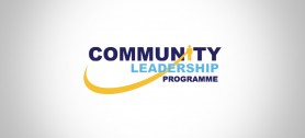 community leaders program