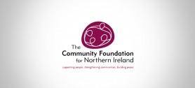 communtiy_foundation_logo