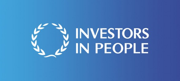 bnl_investors_in_people_award