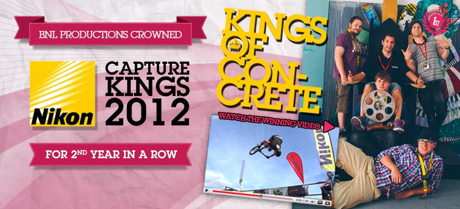 capture_kings_2012