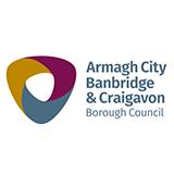 armagh-banbridge-craigavon-council