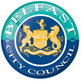 belfast-city-council