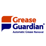 grease-guardian