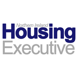 housing-executive