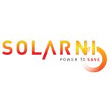 solarni