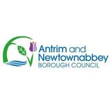 antrim-newtownabbey-council