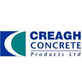 creagh-concrete