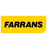 farrans-construction