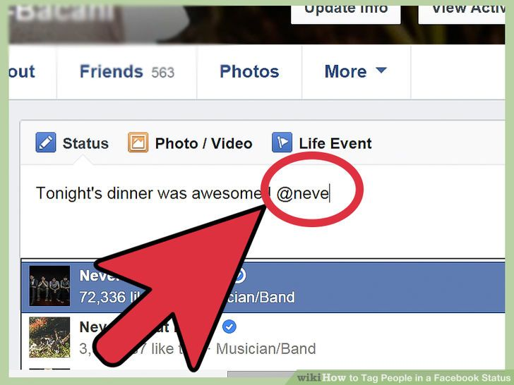 how to get more likes on your facebook pictures free