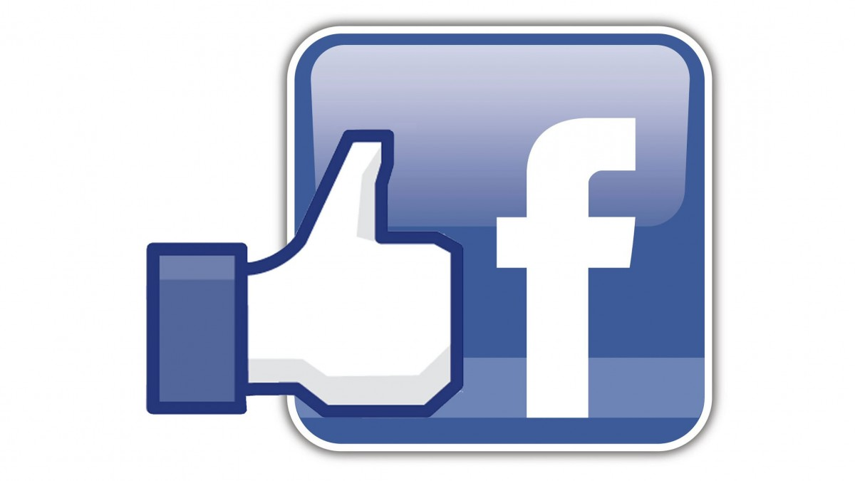 facebook_like_logo_1, Facebook