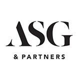 asg-and-partners