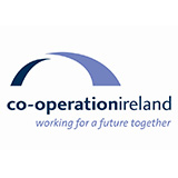 co-operation-ireland
