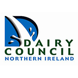 dairy-council