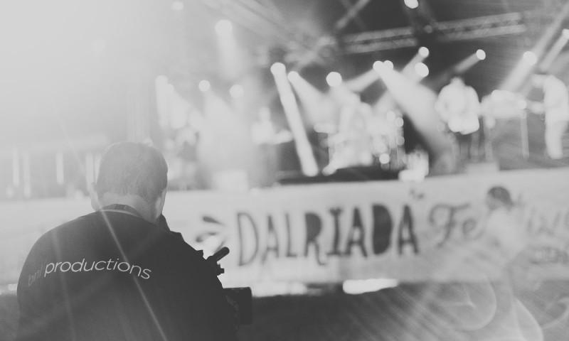 dalriada-festival-nick-bnl-film-forfey-glenarm