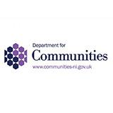 department-for-communities