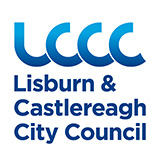 Lisburn-city-castelreagh-council