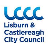 Lisburn-city-castelreagh-council