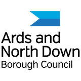 ards-northdown-council