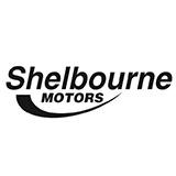 shelbourne-motors