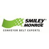 smiley-monroe