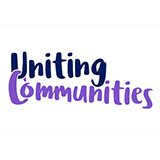 uniting-communities